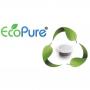 Eco Pure Logo